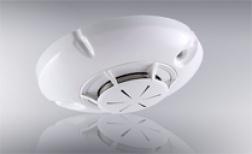 Đầu dò khói-nhiệt kết hợp FD7160